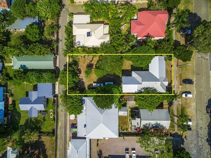 15 Booyun Street, Brunswick Heads, NSW 2483