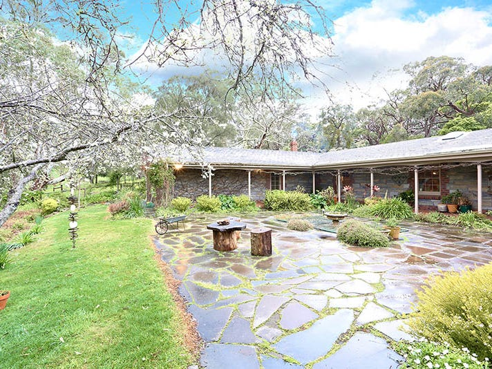 33 Heggies Range Road, Flaxman Valley, SA 5235