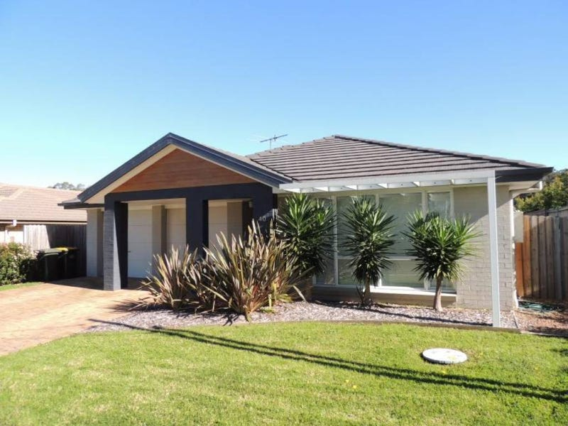 40 Babers Road, Cooranbong, NSW 2265