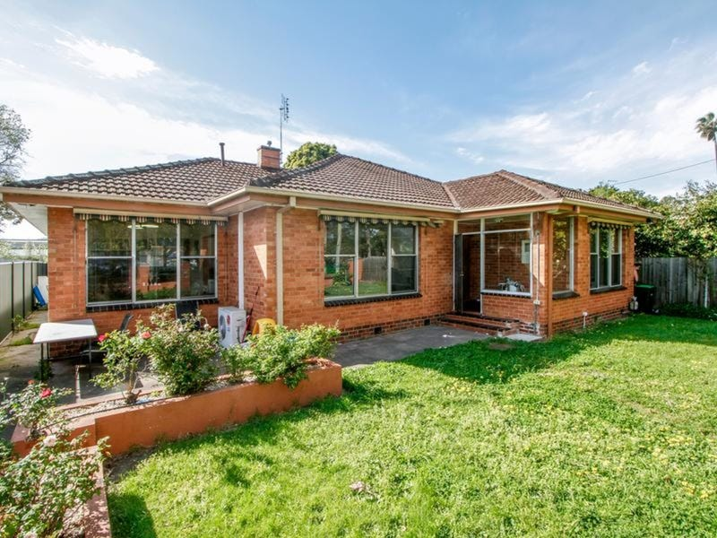 144 Guthridge Parade, Sale, Vic 3850