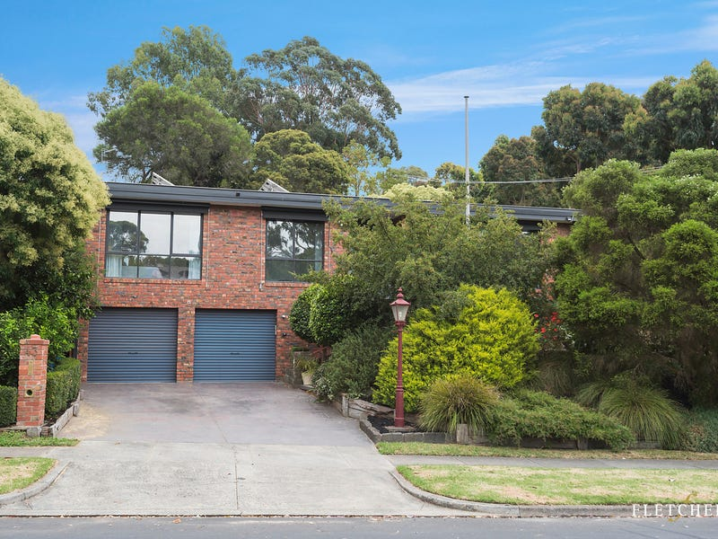43 Winfield Road, Balwyn North, Vic 3104