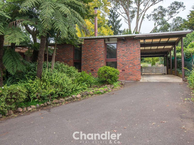 61 View Road, The Patch, Vic 3792