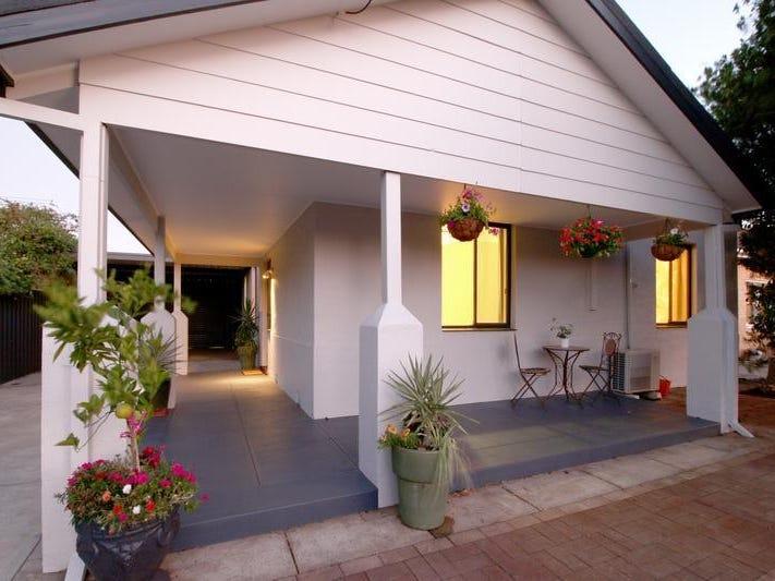 14 Arthur Street, Plympton Park, SA 5038