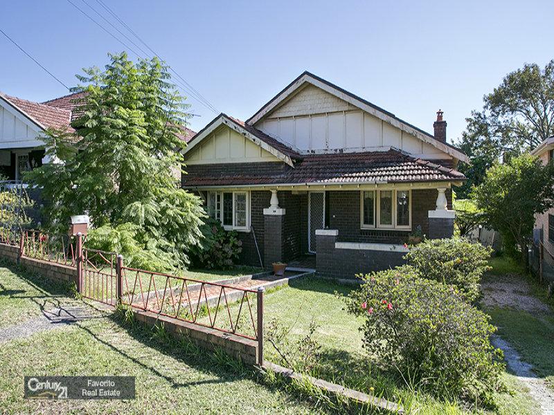 89 Homer Street, Earlwood, NSW 2206