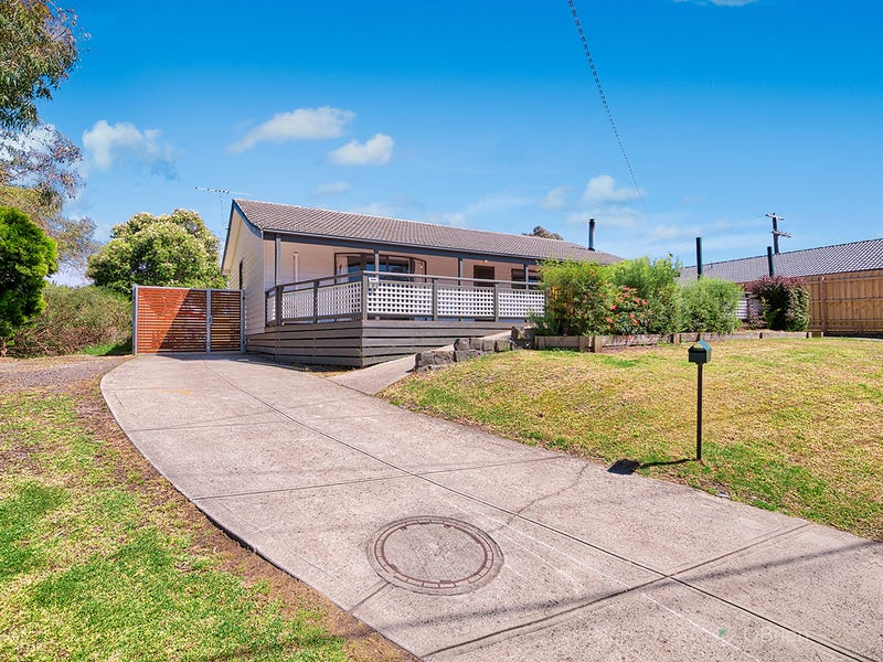 31 Anchorage Drive, Blind Bight, Vic 3980