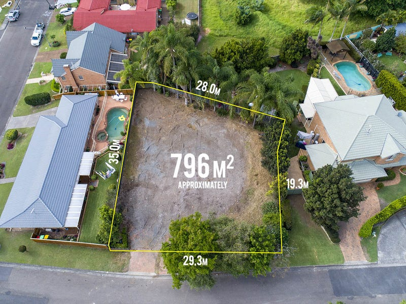 3 Borrowdale Court, Terrigal, NSW 2260