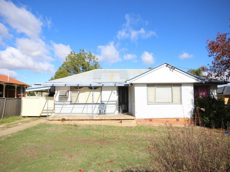 46 Calala Lane, Calala, NSW 2340