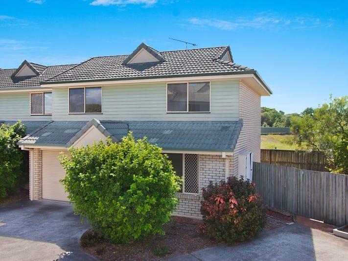 4/11 Blue Jay Circuit, Kingscliff, NSW 2487