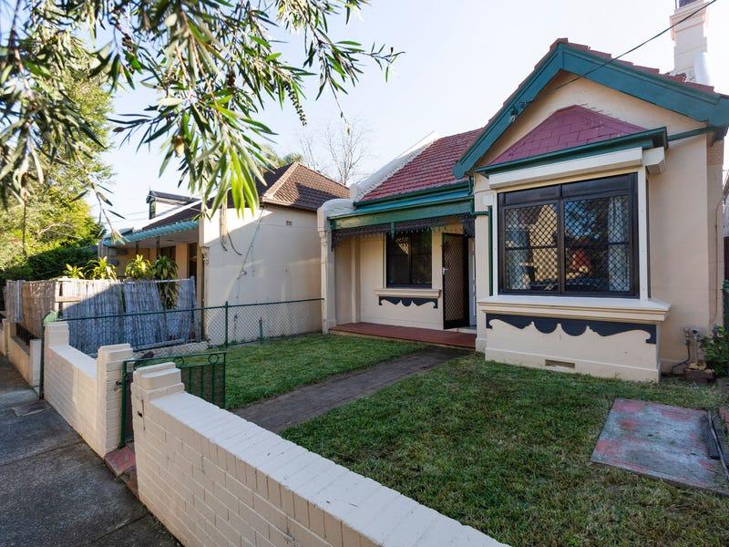 44 Tupper Street, Enmore, NSW 2042