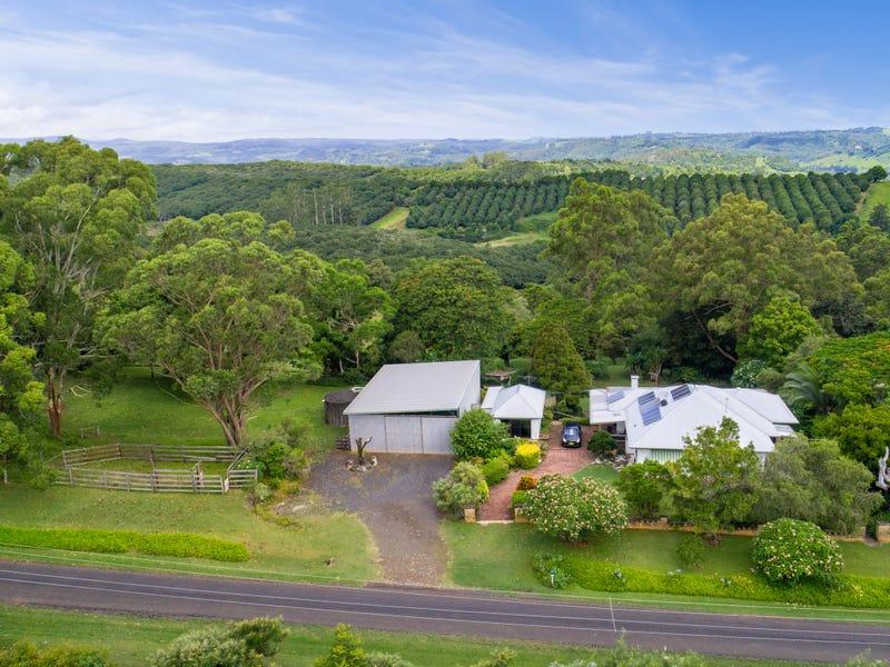 309 Koonorigan Road, Koonorigan, NSW 2480