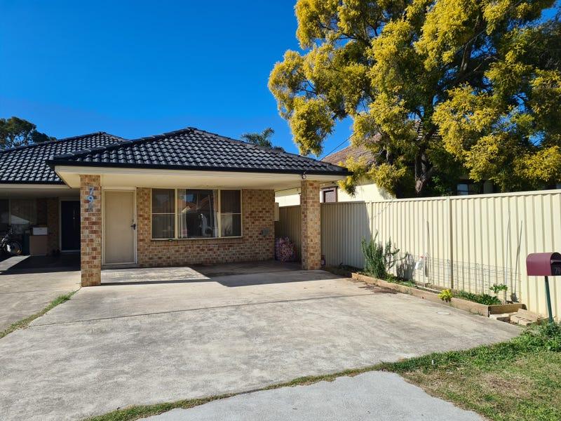 79A Harold Street, Blacktown, NSW 2148