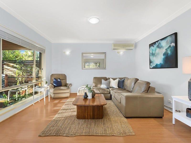 129 Holt Road, Taren Point, NSW 2229