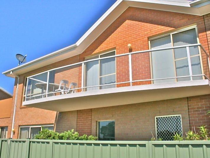 5/105 Deering Street, Ulladulla, NSW 2539