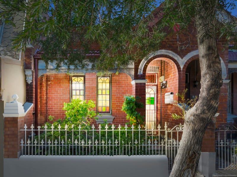 104 Probert Street, Newtown, NSW 2042