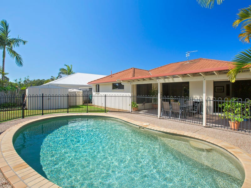 3 Regal Crescent, Sippy Downs, Qld 4556