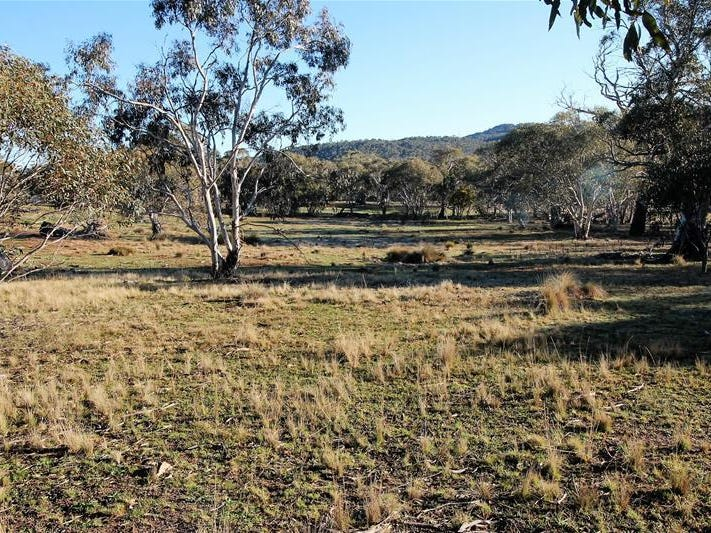 Lot 4 Old School Road, East Jindabyne, NSW 2627
