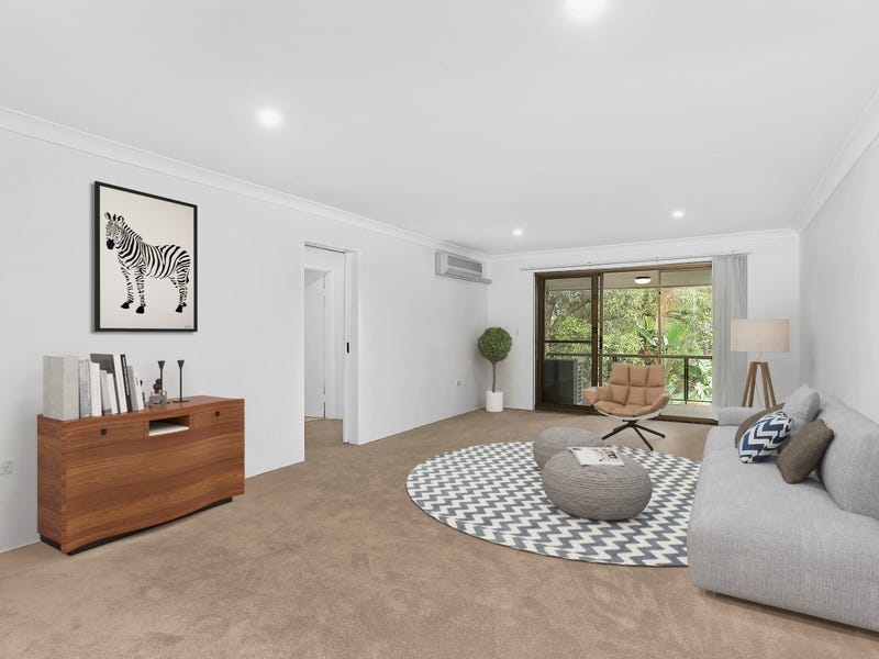 8/4 Queens Parade, Newport, NSW 2106