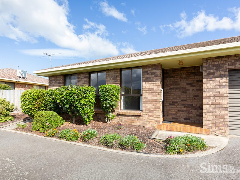 2/150a Quarantine Road, Norwood, Tas 7250
