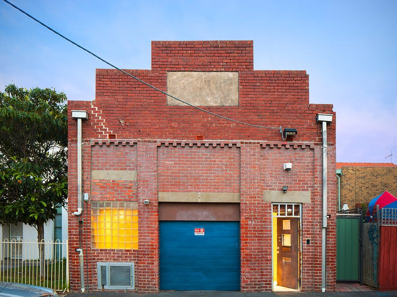 54 Sydney Street, Collingwood, Vic 3066