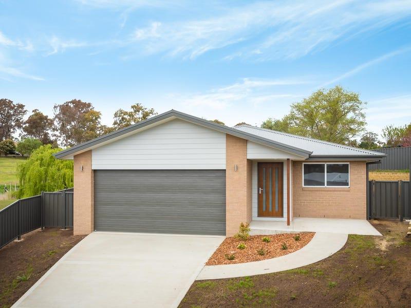 6 Wumbara Close, Bega, NSW 2550