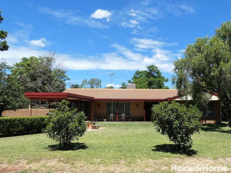 32 Tirzah Street, Moree, NSW 2400