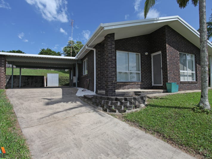 10 Dell Court, Beaconsfield, Qld 4740