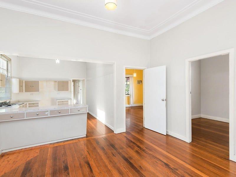 63 Margaret Street, Mayfield East, NSW 2304