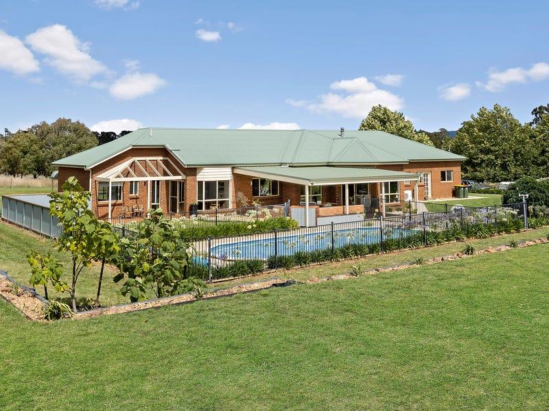 413 Beasley Road, Orange, NSW 2800