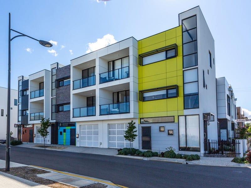 1 Julian Street, Lightsview, SA 5085