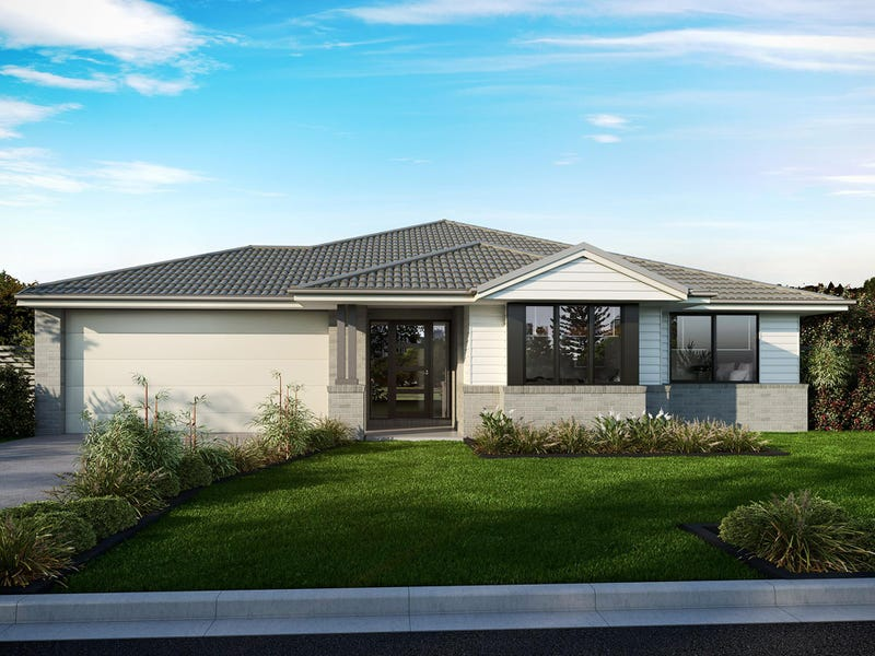 Lot 24 Dungala Estate, Moama