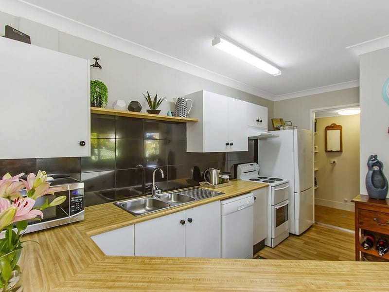 8/15 Lorraine Avenue, Berkeley Vale, NSW 2261