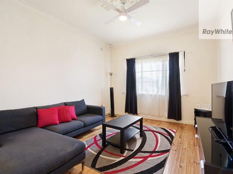 7 Oldsmobile Terrace, Dudley Park, SA 5008