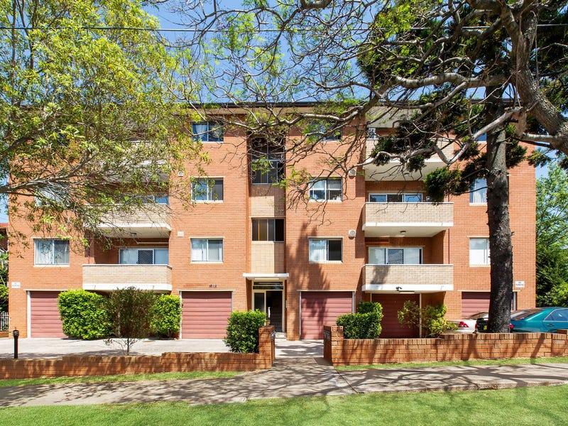 7/10 Stanley Street, Arncliffe, NSW 2205