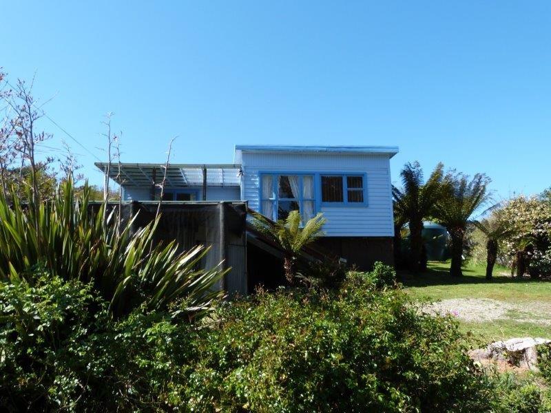 5857 Arthur Highway, Taranna, Tas 7180