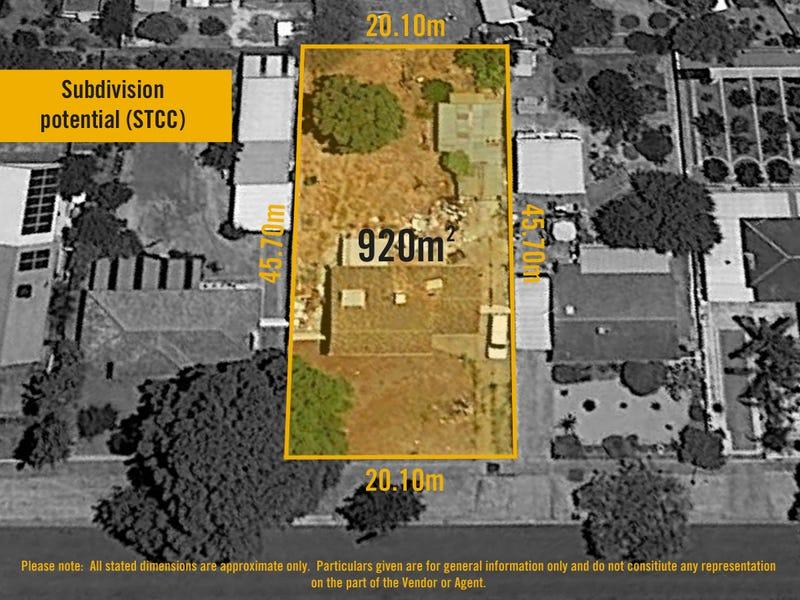 565 Main North Road, Elizabeth North, SA 5113