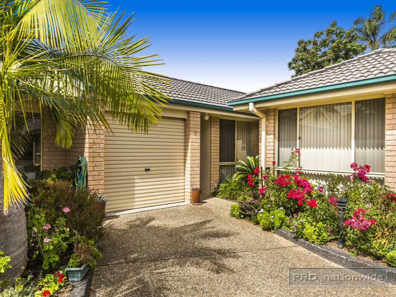7/166 Main Road, Speers Point, NSW 2284