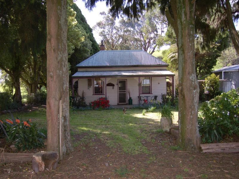 1790 Grand Ridge Rd, Mount Eccles, Vic 3953
