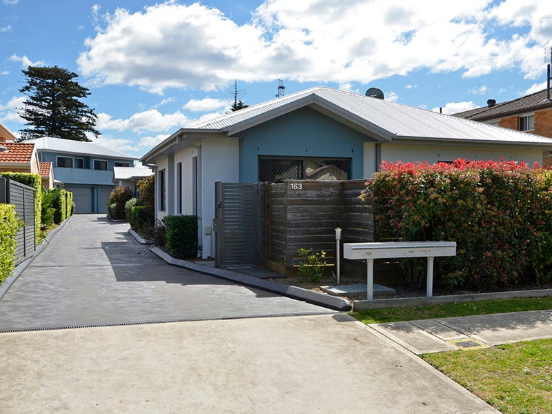3/163 Booker Bay Road, Booker Bay, NSW 2257