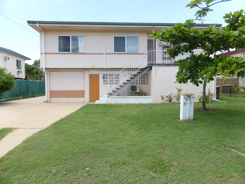 24 Mynah Crescent, Condon, Qld 4815