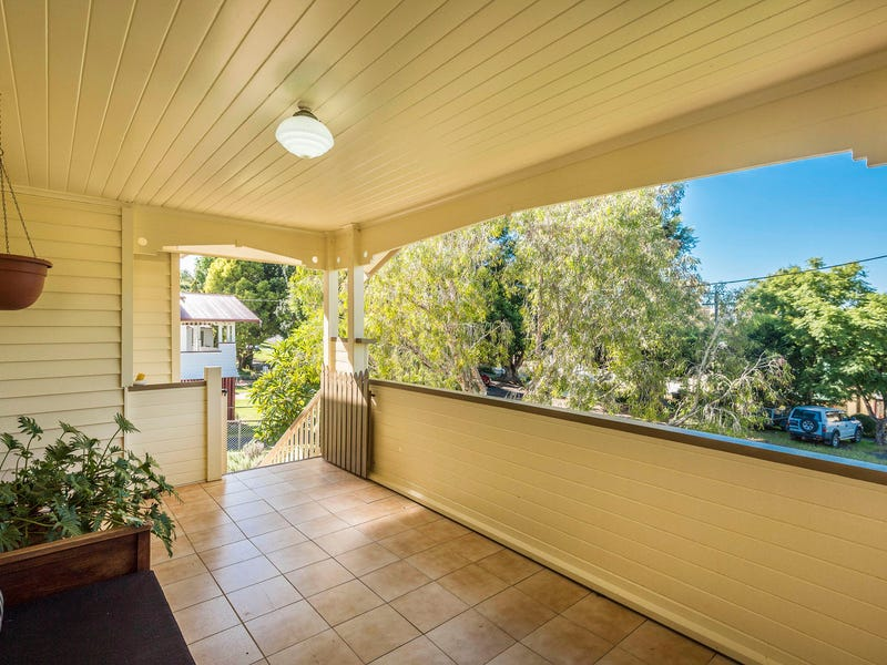 46 Leycester Street, Lismore, NSW 2480