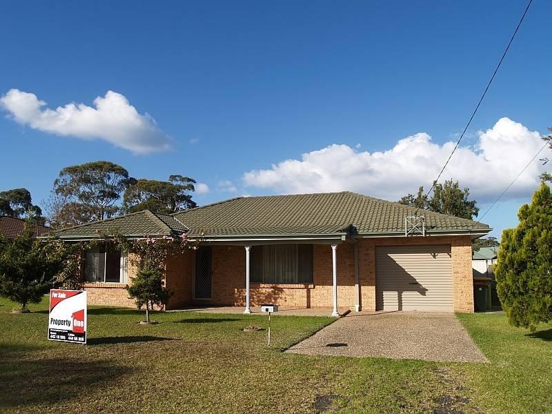 6 Torch Street, Callala Bay, NSW 2540