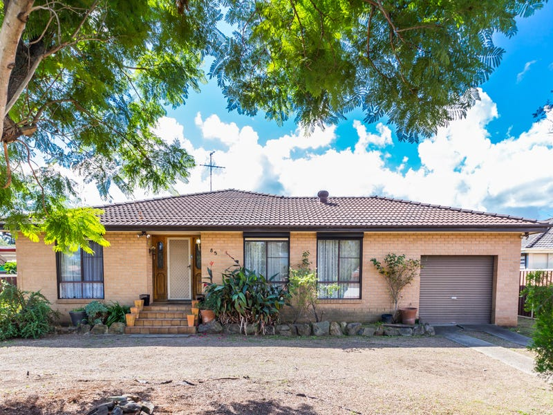 85 Quakers Road, Marayong, NSW 2148
