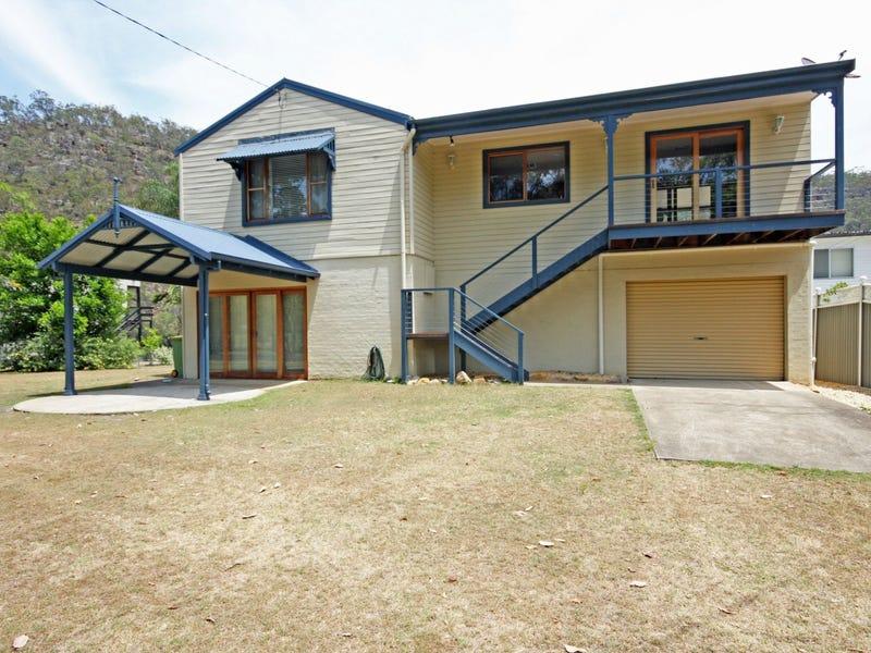 39 Walmsley Road, Lower Macdonald, NSW 2775