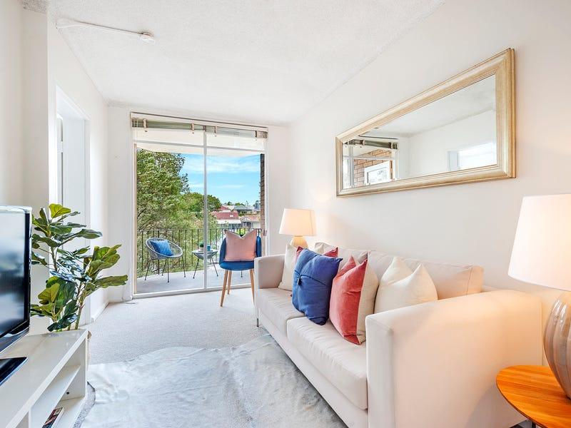 15/30 Grove Street, Lilyfield, NSW 2040