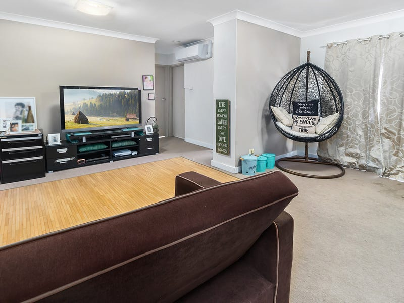 10/68 Bigge Street, Liverpool, NSW 2170