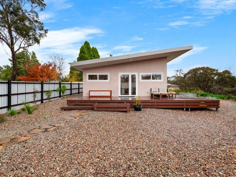 14  Woodlands Road, Katoomba, NSW 2780