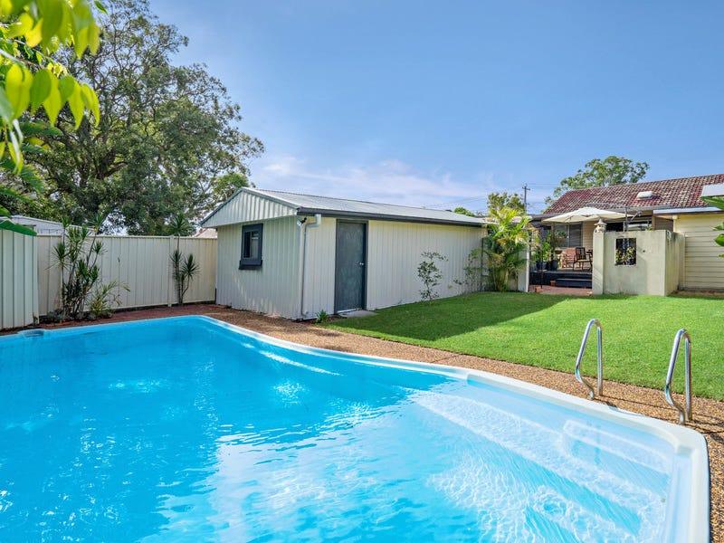 89 McEvoy Avenue, Umina Beach, NSW 2257