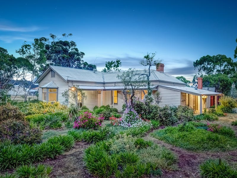 182 Hopetoun Park Road, Hopetoun Park, Vic 3340