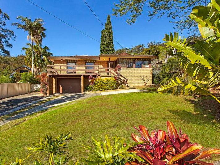 286 Avoca Drive, Green Point, NSW 2251