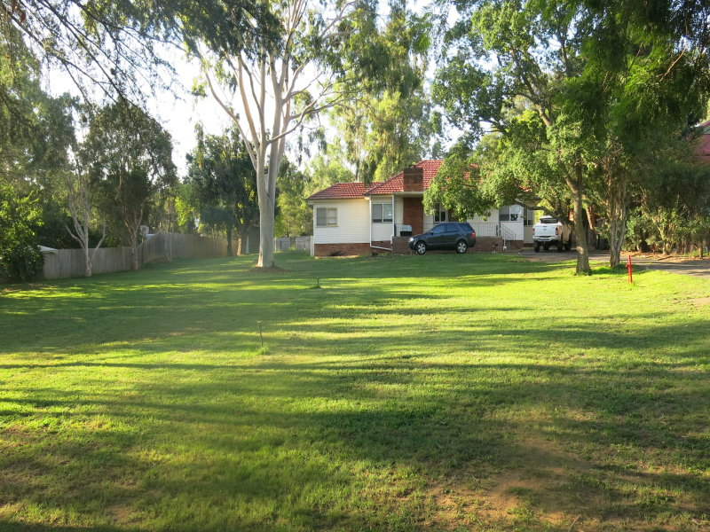 181  Cobbitty Road, Cobbitty, NSW 2570